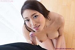 Kneeling Nude Holding Cock Big Breasts