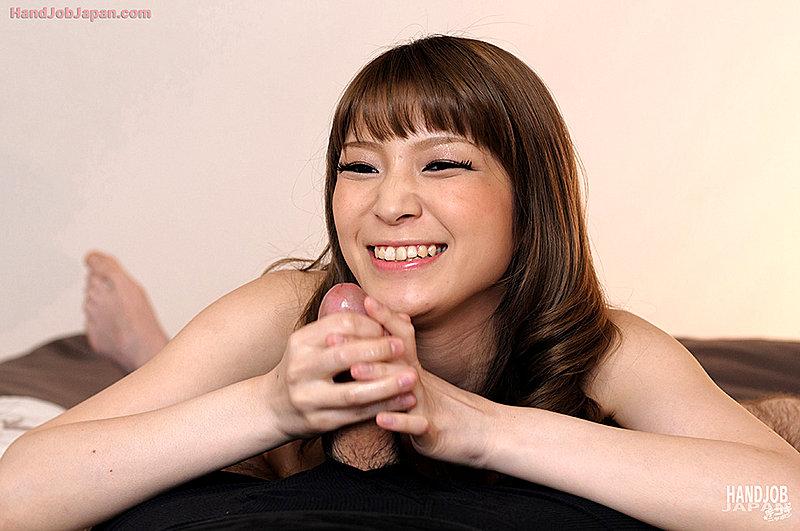 Tominaga Yuria