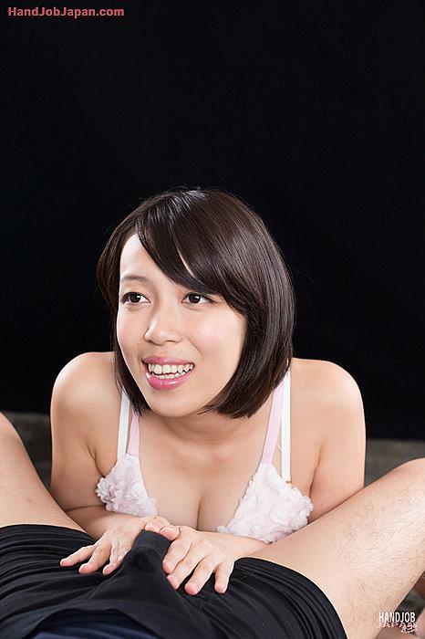 Sawamoto Yukie