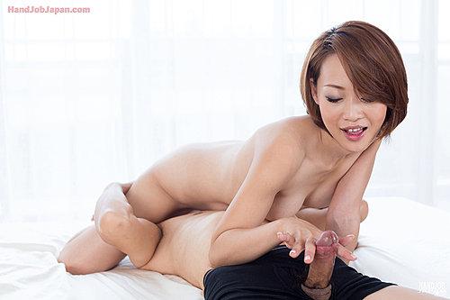 Kuroki Ayumi
