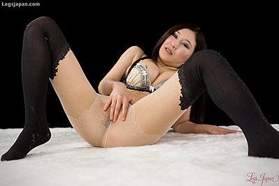 Kazuki Yuu