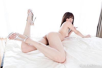 Yurikawa Sara & Kasugano Yui